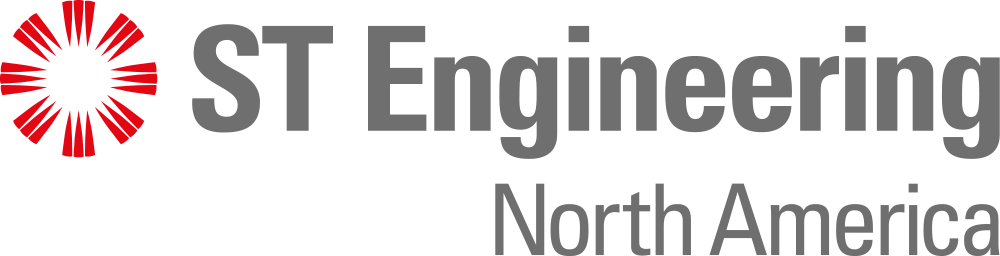 ST Engineering North America